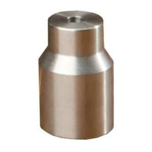 Cascade Industry Sinclair Bullet Comparator For 7mm Caliber For Sinclair Bullet