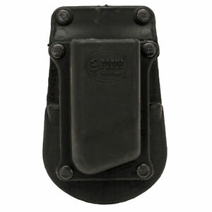 Fobus Single Mag Pouch-Paddle-RH 39019
