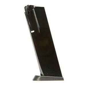 Magnum Research Baby Desert Eagle Magazine 45 ACP 10Rd Black MAG4510