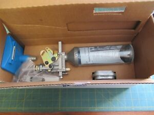 RELOADING TOOLS * 550 QUICK CHANGE * DILLON * UN-USED