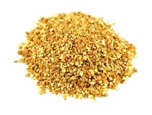 Bulk Dried Citrus Peel For Beer and Wine Making 1 LB Grapefruit
