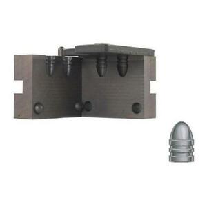 RCBS 82021 Bullet Mould 32-077-Rn Casting Tool