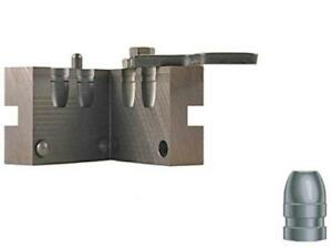 RCBS 82066 Bullet Mould 40-180-Fn Casting Tool