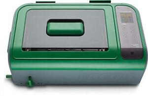 RCBS Ultrasonic Case Cleaner -2 120Vac-USCan