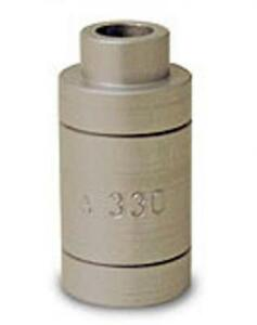 Hornady Lock N Load Headspace Bushing .375