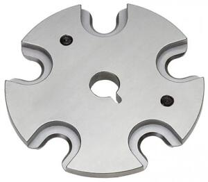 Hornady 392636 Lock-N-Load Improved Shell Plate #36