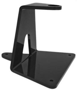 Lee Precision Reloading Powder Measure Stand Stand Black Small