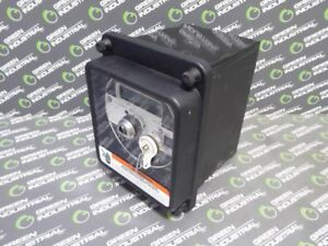 USED General Electric ES 3 718X001069 Electronic Meter M 90AE $150.00