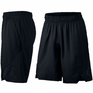 Nike Air Jordan Ultimate Flight Dri-Fit Basketball Shorts Men's Large XL 2XL 3XL