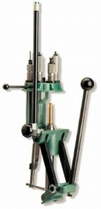 RCBS Reloading Turret Press 88901
