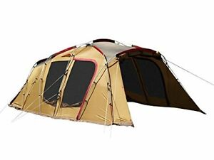 SNOW PEAK TORTUE LIGHT TENTS TP-750 Outdoors Camp Goods JP