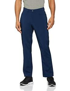 Under Armour Tech Pant Trousers - Academy Size 3436
