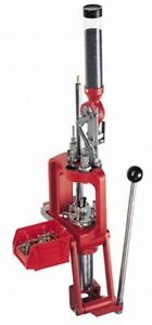 Hornady Lock-N-Load Progressive Press 095100