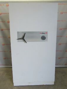 Fire King FireKing 2 Hour Fire Rated Gun Security Media Jewelry Safe Drawers