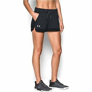 Under Armour Apparel Womens Sportstyle Shorts S- Pick SZColor.