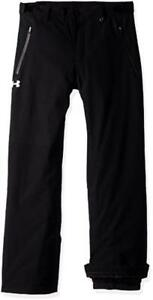 Under Armour Boys Big Rooter Insulated Pant(1416)- Pick SZColor.