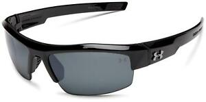 Under Armour Igniter Polarized Multiflection Sunglasses Men Accessories Vision