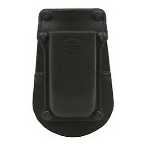 Fobus Single Mag Pouch-Paddle-RHGlock 3901G