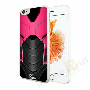 Black Pink Armour Design Phone Case For Over 150 Top Phone Models OD9 6 GBP 4.90