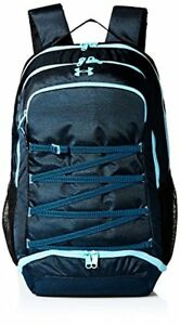 Under Armour Bags Womens Tempo Backpack- Pick SZColor.