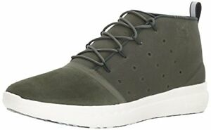 Under Armour Shoes Mens Charged 247 Mid Sneaker- Pick SZColor.