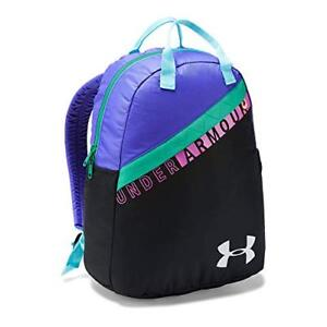 Under Armour Bags Girls Favorite Backpack 3.0- Pick SZColor.