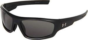 Under Armour Sunglasses (EyeKing) Oval- Pick SZColor.