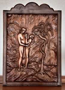 Handcrafted Wood Sculptures Made By Hand From Wood $1000.00