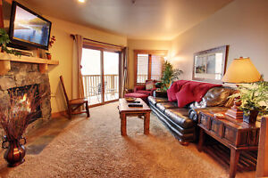 5 Nights: Red Hawk Lodge 2277 Condo by RedAwning ~ RA167616