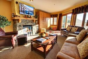 4 Nights: Red Hawk Lodge 2276 Condo by RedAwning ~ RA167628