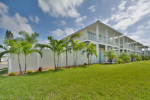 7 Nights: Completely Coastal Home by RedAwning ~ RA135404