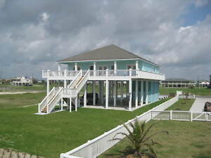 6 Nights: 1 Copa Home by RedAwning ~ RA146003