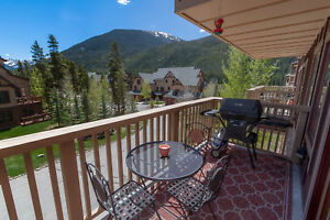 5 Nights: Red Hawk Lodge #2262 Condo by RedAwning ~ RA141596