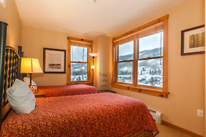 5 Nights: Buffalo Lodge #8332 Condo by RedAwning ~ RA141504