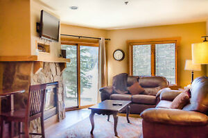 5 Nights: Red Hawk Lodge #2212 Condo by RedAwning ~ RA141546