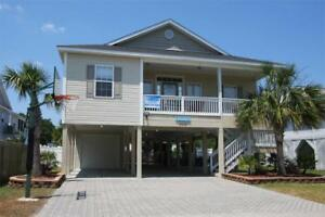 7 Nights: Clam Bake Private Home Home by RedAwning ~ RA135989