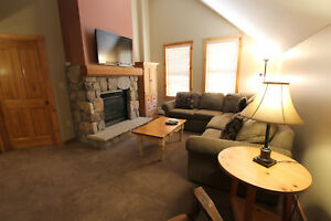 5 Nights: Buffalo Lodge #8422 Condo by RedAwning ~ RA141516