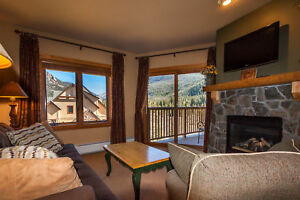 5 Nights: Red Hawk Lodge #2280 Condo by RedAwning ~ RA141607