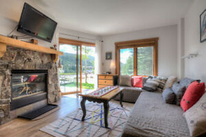 5 Nights: Red Hawk Lodge #2213 Condo by RedAwning ~ RA141608