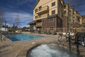 5 Nights: Red Hawk Lodge #2267 Condo by RedAwning ~ RA141549
