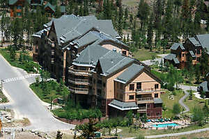 5 Nights: Red Hawk Lodge 2252 Apts by RedAwning ~ RA167825
