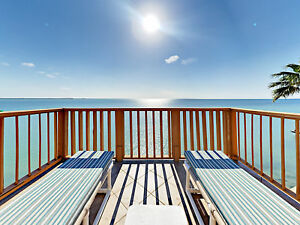 3 Nights: 206 W Red Snapper St Condo Unit 118 Condo by RedAwning ~ RA184202