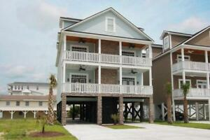 7 Nights: A Perfect Escape Private Home Home by RedAwning ~ RA135929