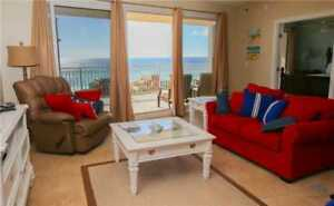 5 Nights: Sterling Shores 701 Destin Condo by RedAwning ~ RA149932