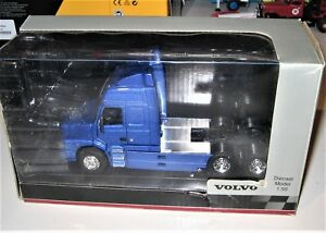 Motorart 13082 Volvo NH12 Semi-Tractor Die-cast 150 New MIB