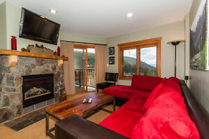 5 Nights: Red Hawk Lodge #2299 Condo by RedAwning ~ RA157520