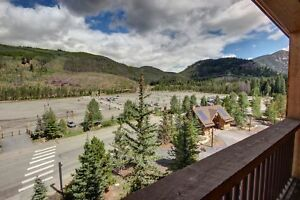 5 Nights: Buffalo Lodge 8381 Condo by RedAwning ~ RA167654