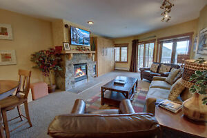 2 Nights: Red Hawk Lodge 2276 Condo by RedAwning ~ RA167628