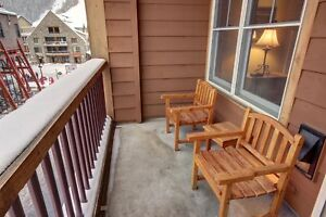 5 Nights: Buffalo Lodge 8358 Condo by RedAwning ~ RA167774