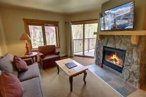 5 Nights: Red Hawk Lodge 2269 Condo by RedAwning ~ RA167768